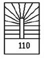 Καγκελα Inox